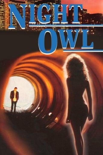 Watch Night Owl Free Movie Online
