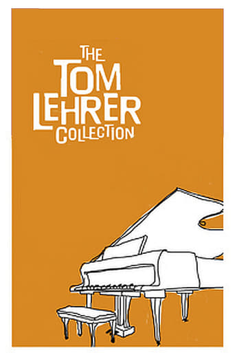 The Tom Lehrer Collection