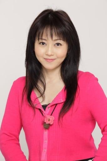 Image of Yui Asaka