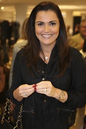 Karina Perez Profile photo