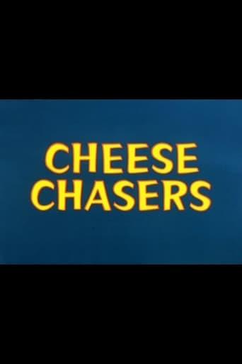 Watch Cheese Chasers Online Free Putlocker