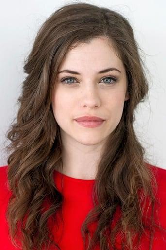 Jessica De Gouw Profile photo