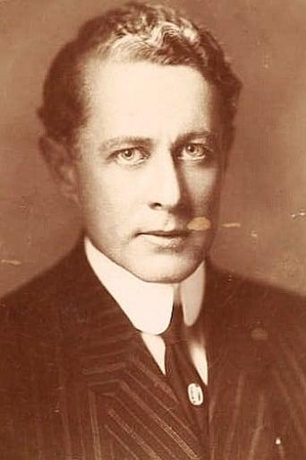Image of Edward Martindel