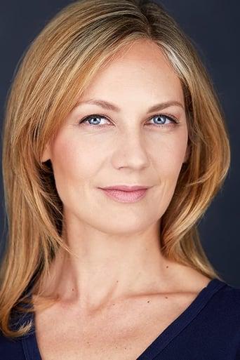 Image of Sarah Cleveland
