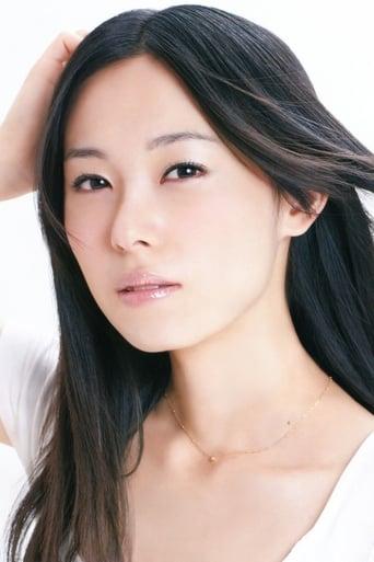 Image of Minako Kotobuki