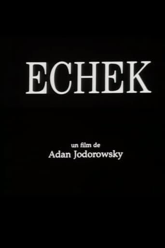 Watch Echek full movie online 1337x