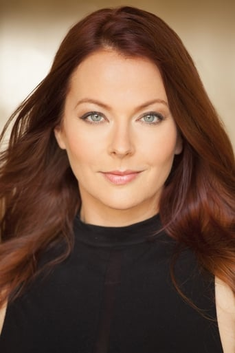 Image of Anna Easteden