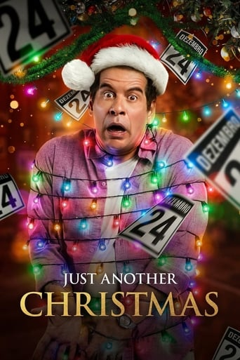Just Another Christmas image