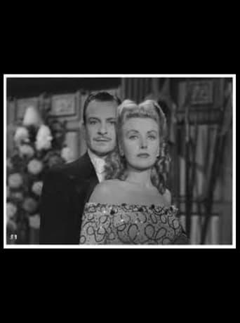 Watch Un marido ideal full movie online 1337x