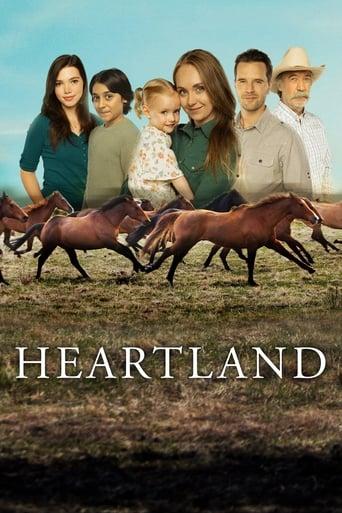 portada Heartland