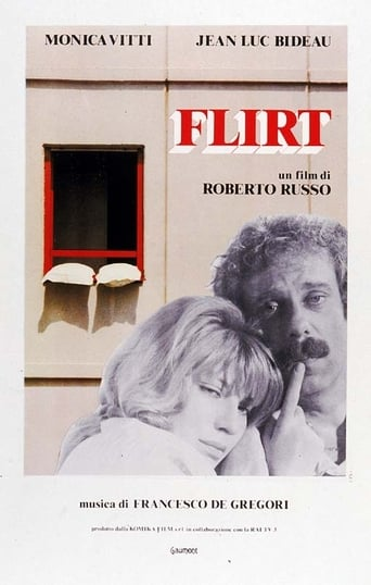 Watch Flirt Online Free Putlocker
