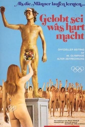 Watch Praised Be What Hardens You 1972 full online free