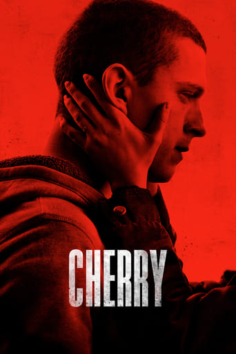 Watch Cherry Free Online Solarmovies