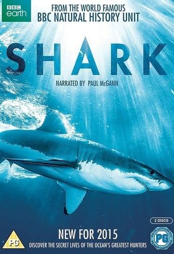 Capitulos de: Tiburones