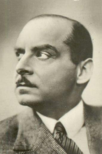 Image of Ferdinand von Alten
