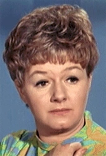Image of Joan Sims