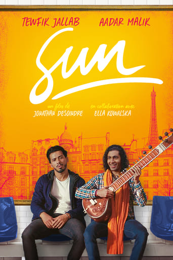 Poster of Sun