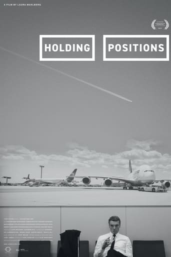 Watch Holding Positions Online Free Putlocker