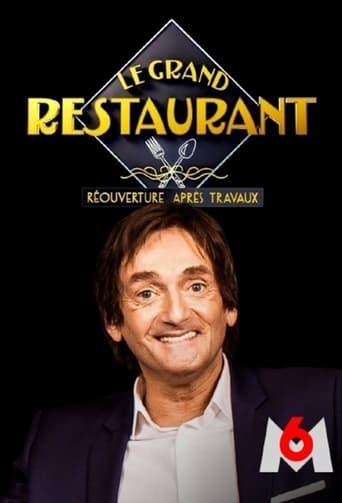 The Grand Restaurant III