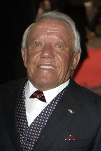 Image of Kenny Baker