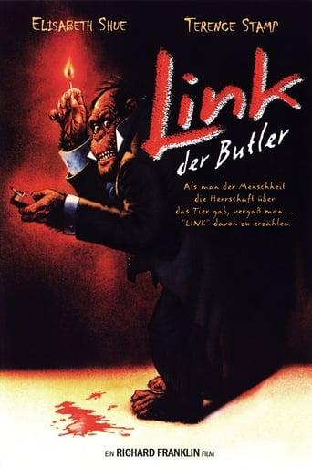 Link - Der Butler