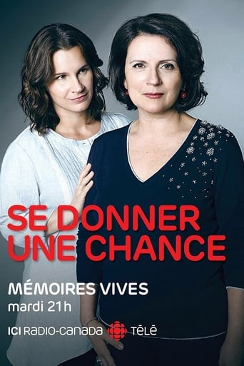 Poster of Mémoires vives