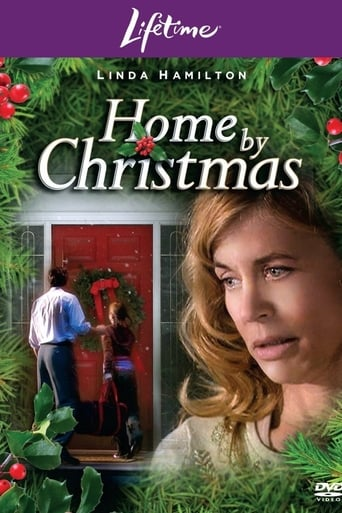 Poster of Home By Christmas