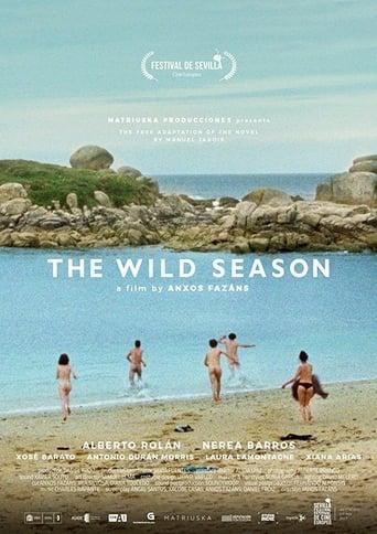 The Wild Season