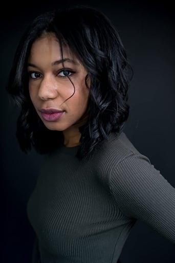 Image of Karina Willis