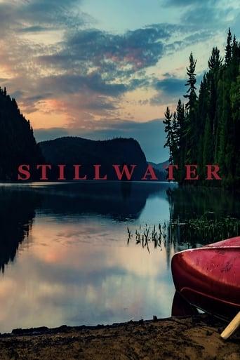 Poster of Stillwater