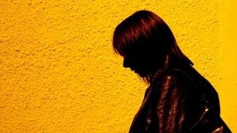 Червона дорога (2006)