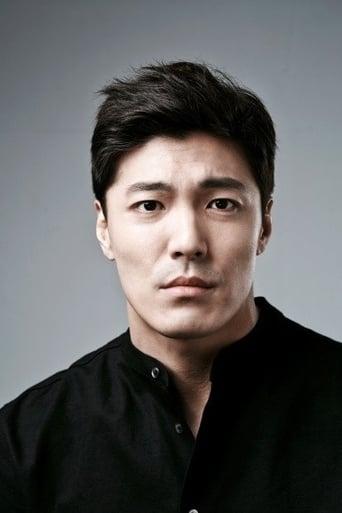 Image of Lee Jae-yoon