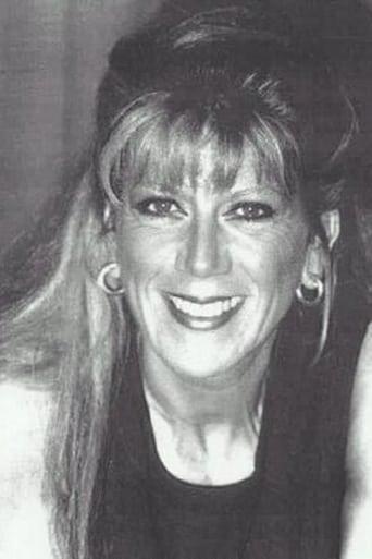 Image of Claudia Poggiani