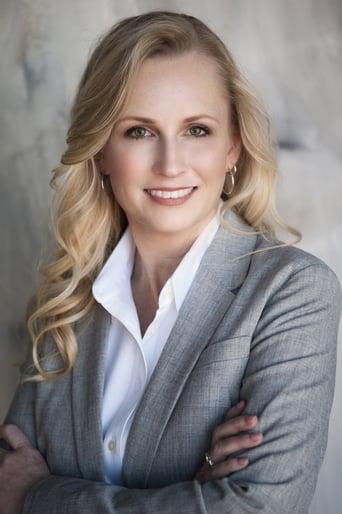 Image of Leslie Sides