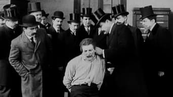 Fantomas 1: In the Shadow of the Guillotine (1913)