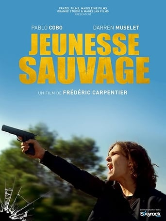 Jeunesse sauvage download