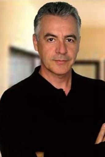 Image of Fabio Junqueira