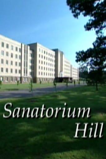 Sanatorium Hill