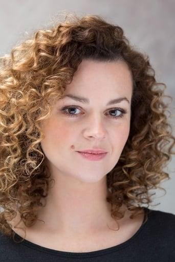 Image of Catherine Bailey