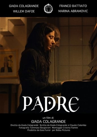 Watch Father Free Movie Online