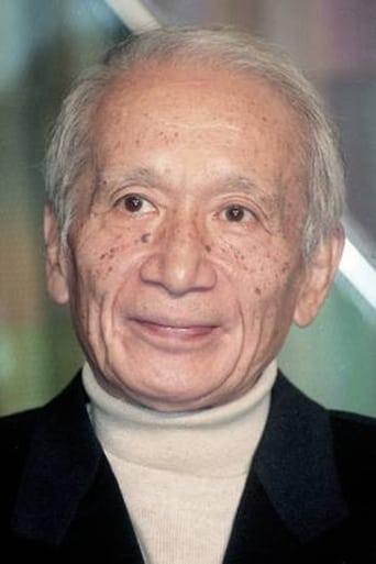 Masaya Takahashi