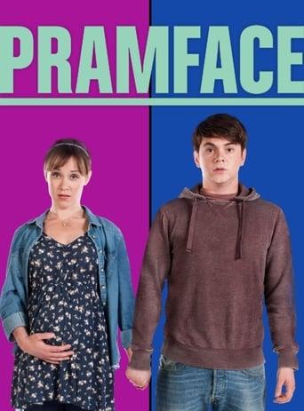 Poster of Pramface