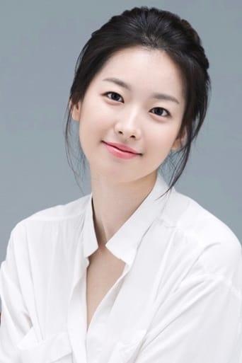 Lee Shi-Ah