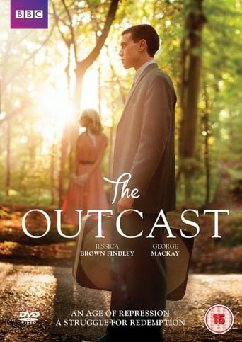 Capitulos de: The Outcast