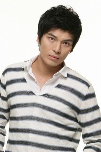 Image of Kim Seong-oh