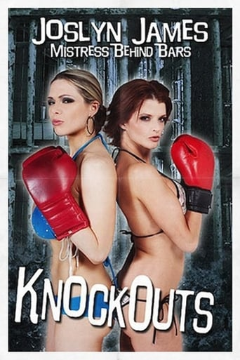 Knock Outs Movie Poster