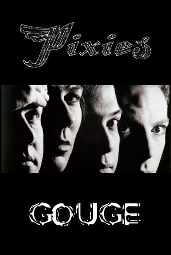 Pixies: Gouge