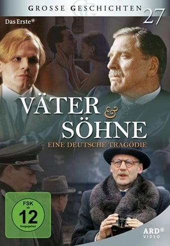 Väter und Söhne - Drama / 1986 / ab 0 Jahre