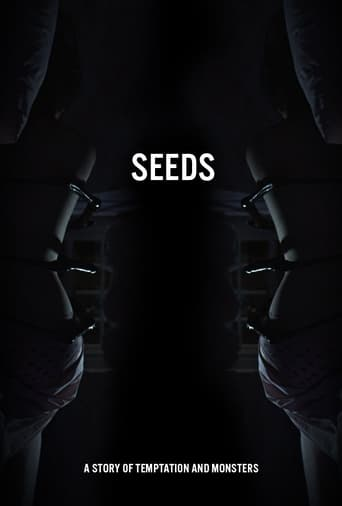 Watch Seeds Online Free in HD