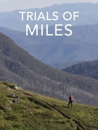 Trials of Miles
